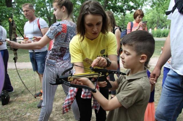 Как Южноукраинск отметил своё 43-х летие (фоторепортаж)  Подробнее читайте на Юж-Ньюз: http://xn----ktbex9eie.com.ua/archives/8182