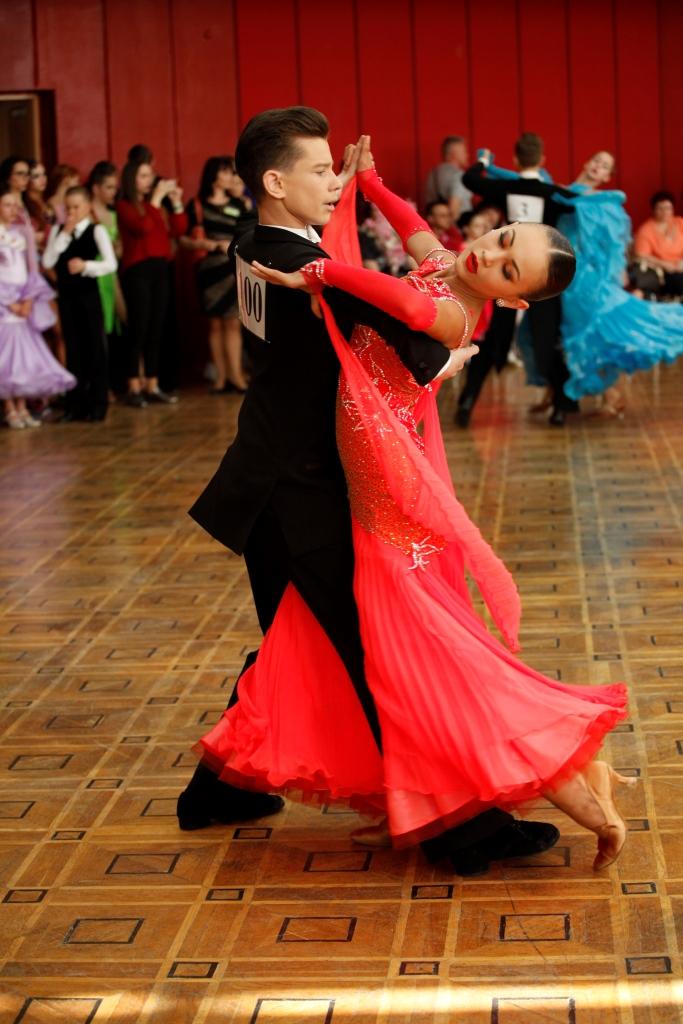 Разыгран Кубок Южно-Украинской АЭС в танцевальном спорте  Подробнее читайте на Юж-Ньюз: http://xn----ktbex9eie.com.ua/archives/5257