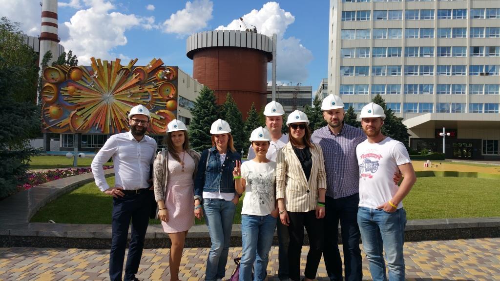 Южно-Украинский энергокомплекс посетили студенты Международного института бизнеса  Подробнее читайте на Юж-Ньюз: http://xn----ktbex9eie.com.ua/archives/7151