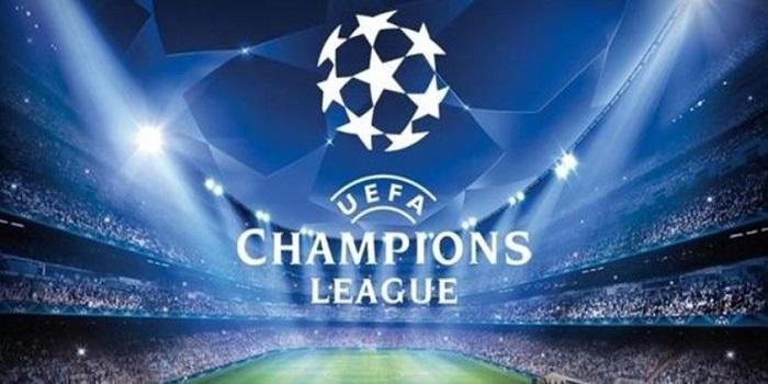 Мадридский «Реал» выиграл финал Лиги чемпионов в Киеве Подробнее читайте на Юж-Ньюз: http://xn----ktbex9eie.com.ua/archives/7975