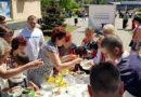 Правительство превращает 1,5 млн украинцев на новых должников ЖКХ, — «Наш край» призывает отменить новый порядок получения субсидий