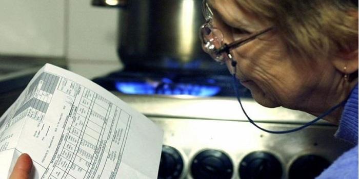 Цена на газ для украинцев может вырасти на 60-70% Подробнее читайте на Юж-Ньюз: http://xn----ktbex9eie.com.ua/archives/7844