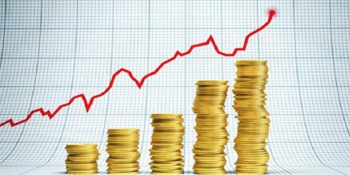 В НБУ объяснили апрельский рост инфляции в Украине началом сезона шашлыков Подробнее читайте на Юж-Ньюз: http://xn----ktbex9eie.com.ua/archives/6216