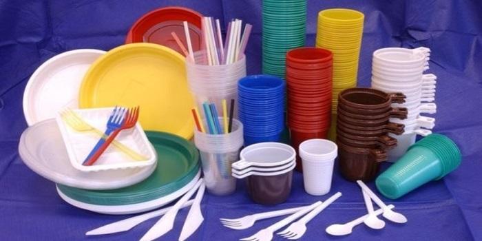 В Европе собираются запретить использование пластиковых соломинок и любой посуды Подробнее читайте на Юж-Ньюз: http://xn----ktbex9eie.com.ua/archives/8088