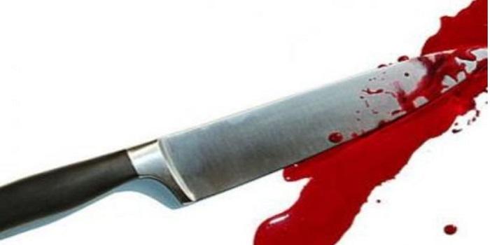 Житель Южноукраинска получил 7 лет тюрьмы за поножовщину в кафе Подробнее читайте на Юж-Ньюз: http://xn----ktbex9eie.com.ua/archives/8320
