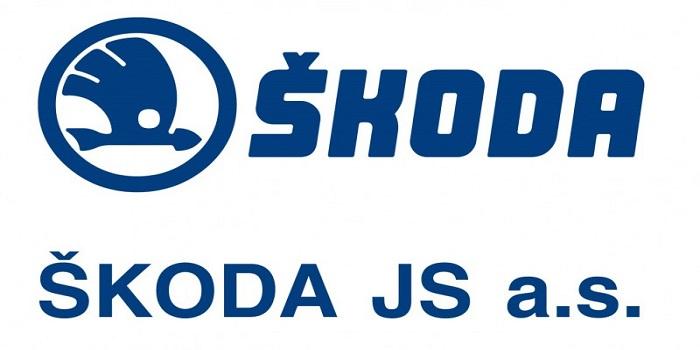 На блоке №2 ЮУАЭС компания «Skoda JS a.s.» проводит оценку техсостояния программно-технического комплекса системы группового и индивидуального управления органами регулирования Подробнее читайте на Юж-Ньюз: http://xn----ktbex9eie.com.ua/archives/5955