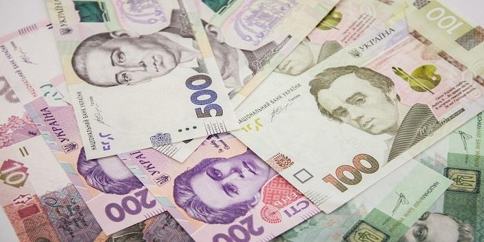 Порошенко: рост минимальной зарплаты до 4,2 тысяч гривень не предел Подробнее читайте на Юж-Ньюз: http://xn----ktbex9eie.com.ua/archives/7109
