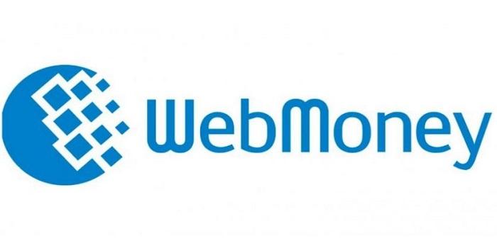 В санкционном списке Украины оказалась система интернет-расчетов WebMoney. Подробнее читайте на Юж-Ньюз: http://xn----ktbex9eie.com.ua/archives/7791