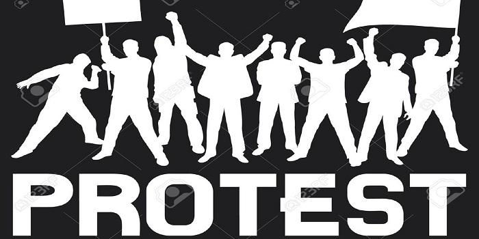 Інформація щодо реакції можновладців країни на акції протесту профсоюзу атомної енергетики та промисловості України Подробнее читайте на Юж-Ньюз: http://xn----ktbex9eie.com.ua/