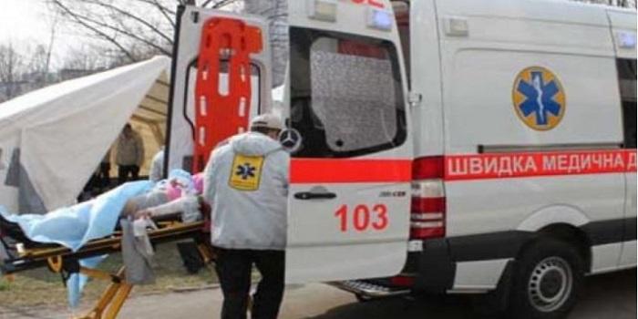 В Днепропетровской области 19 школьников потеряли сознание на линейке Подробнее читайте на Юж-Ньюз: http://xn----ktbex9eie.com.ua/archives/5743