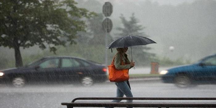В ближайшие часы в Николаевской области обещают ухудшение погоды Подробнее читайте на Юж-Ньюз: http://xn----ktbex9eie.com.ua/archives/6781