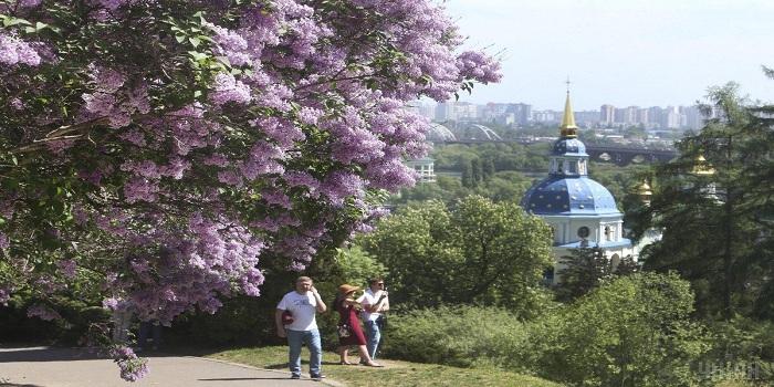 Украинцев в конце месяца ждут еще одни «длинные выходные» Подробнее читайте на Юж-Ньюз: http://xn----ktbex9eie.com.ua/archives/7624