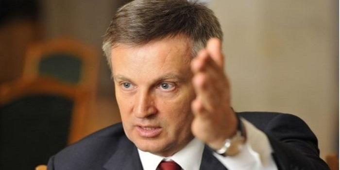 Экс-глава СБУ Наливайченко заявил, что идет в президенты Подробнее читайте на Юж-Ньюз: http://xn----ktbex9eie.com.ua/archives/7802