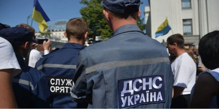 В Украине за неделю утонули 35 человек, 14 погибли на пожарах Подробнее читайте на Юж-Ньюз: http://xn----ktbex9eie.com.ua/archives/8242