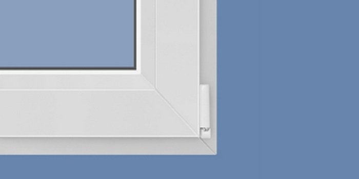правление образования Южноукраинска выставило на продажу демонтированные оконные рамы со школ Подробнее читайте на Юж-Ньюз: http://xn----ktbex9eie.com.ua/archives/5635