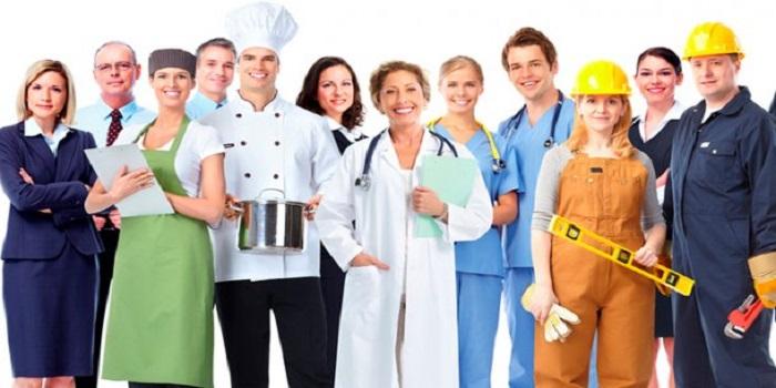 В Украине назвали самые востребованные профессии Подробнее читайте на Юж-Ньюз: http://xn----ktbex9eie.com.ua/archives/5979