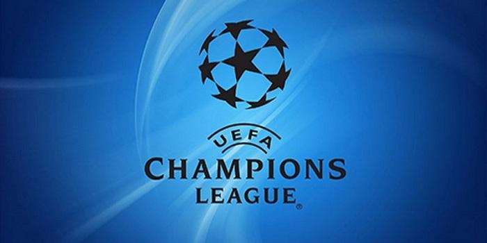 Более 2 тысяч болельщиков Реала вернули билеты на финал Лиги чемпионов в Киеве Подробнее читайте на Юж-Ньюз: http://xn----ktbex9eie.com.ua/archives/7032