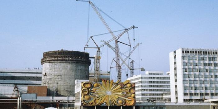 Зачем Украина хочет отдавать французам на переработку ОЯТ с украинских АЭС Подробнее читайте на Юж-Ньюз: http://xn----ktbex9eie.com.ua/archives/6007