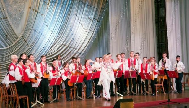 В городе-спутнике ЮУАЭС прошёл фестиваль польской культуры  Подробнее читайте на Юж-Ньюз: http://xn----ktbex9eie.com.ua/archives/11073