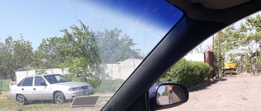 Глава южноукраинской партии «Еднисть» Владимир Протас использует технику КП ТВКХ в личных целях, — полиция открыла уголовное дело (фото)  Подробнее читайте на Юж-Ньюз: http://xn----ktbex9eie.com.ua/archives/9234