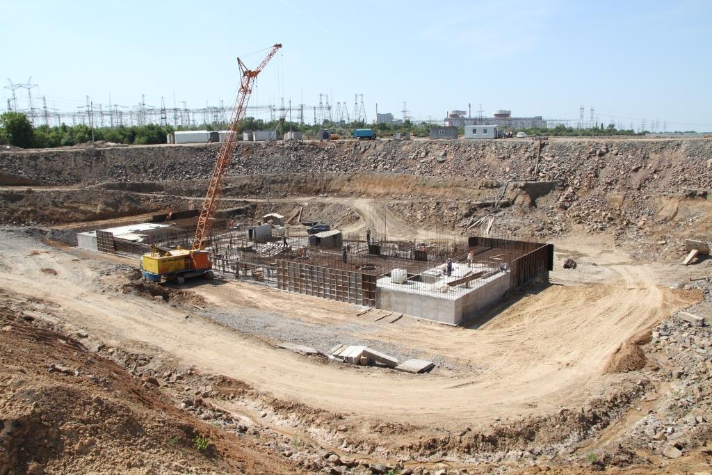 На ЮУАЭС в ближайшее время поступят закладные детали для насосов брызгальных бассейнов  Подробнее читайте на Юж-Ньюз: http://xn----ktbex9eie.com.ua/archives/8676