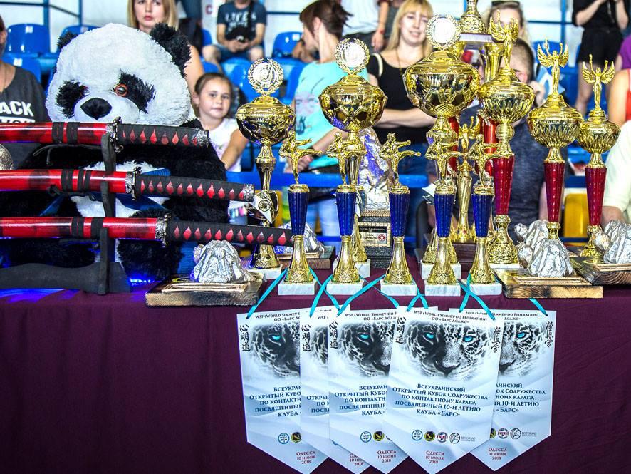 Сборная команда Симмей-до каратэ (WSF) г.Южноукраинска приняла участие во Всеукраинском турнире на « Кубок Содружества». Фото.  Подробнее читайте на Юж-Ньюз: http://xn----ktbex9eie.com.ua/archives/10349