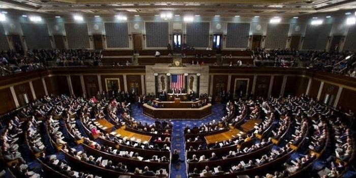 Конгресс США может увеличить помощь Украине Подробнее читайте на Юж-Ньюз: http://xn----ktbex9eie.com.ua/archives/10816