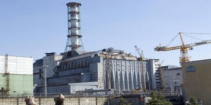 Чернобыльская АЭС объявила тендер на строительство нового укрытия на 4 млрд грн Подробнее читайте на Юж-Ньюз: http://xn----ktbex9eie.com.ua/archives/11984