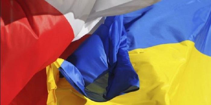 Шановні южноукраїнці та гості нашого міста! Подробнее читайте на Юж-Ньюз: http://xn----ktbex9eie.com.ua/archives/10372