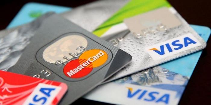 Банки начали массово блокировать счета украинцев Подробнее читайте на Юж-Ньюз: http://xn----ktbex9eie.com.ua/archives/11162
