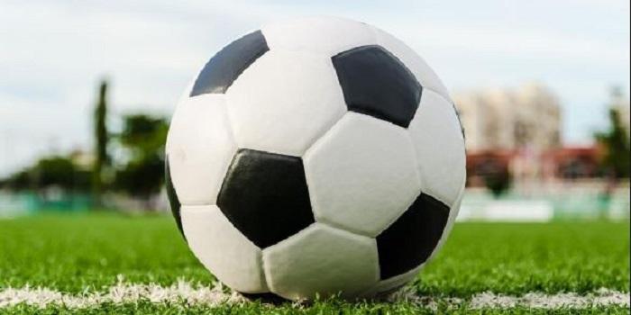 Чемпионат Южноукраинска по футболу результаты и встреч Подробнее читайте на Юж-Ньюз: http://xn----ktbex9eie.com.ua/archives/9911