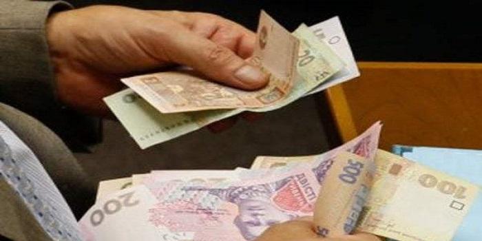 В Украине ввели особые условия выхода на пенсию Подробнее читайте на Юж-Ньюз: http://xn----ktbex9eie.com.ua/archives/11303