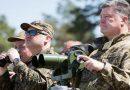 Закон про національну безпеку. Що він змінює і навіщо це Україні? Подробнее читайте на Юж-Ньюз: http://xn----ktbex9eie.com.ua/archives/11414