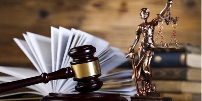 Рада создала Антикоррупционный суд в Украине: как будет работать и что изменится Подробнее читайте на Юж-Ньюз: http://xn----ktbex9eie.com.ua/archives/9563
