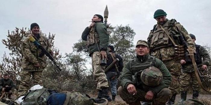 Чиновники украли деньги на реабилитацию сотни военных Подробнее читайте на Юж-Ньюз: http://xn----ktbex9eie.com.ua/archives/9824