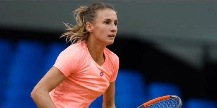 Воспитанница южноукраинского тенниса Цуренко на «Ролан Гаррос» заработала 222000 евро Подробнее читайте на Юж-Ньюз: http://xn----ktbex9eie.com.ua/archives/10132