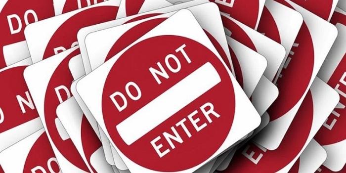 СБУ требует заблокировать в Украине 181 сайт, которые курируют в РФ Подробнее читайте на Юж-Ньюз: http://xn----ktbex9eie.com.ua/archives/10838