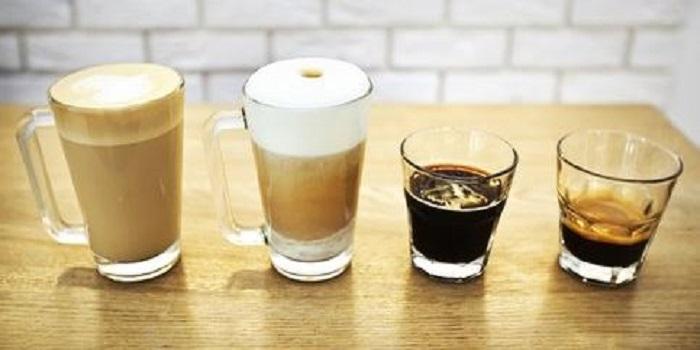 Ученые назвали полезную для сердца дозу кофе Подробнее читайте на Юж-Ньюз: http://xn----ktbex9eie.com.ua/archives/12441