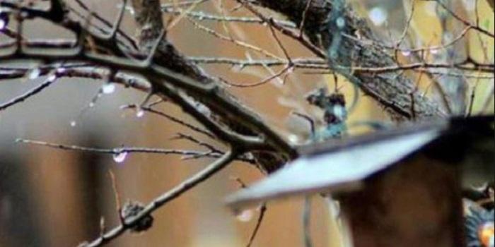 В Украину движется серьезное похолодание — Гидрометцентр Подробнее читайте на Юж-Ньюз: http://xn----ktbex9eie.com.ua/archives/9465