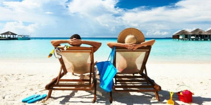 Где отдыхают украинцы: топ-10 курортов и мест внутри страны Подробнее читайте на Юж-Ньюз: http://xn----ktbex9eie.com.ua/archives/9937