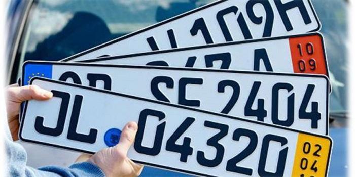 В Раде озвучили новые ставки растаможки «евроблях» Подробнее читайте на Юж-Ньюз: http://xn----ktbex9eie.com.ua/archives/8820