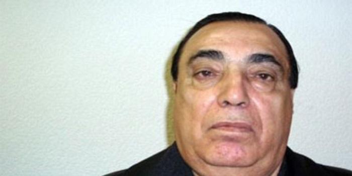 Задержали убийцу криминального авторитета Деда Хасана Подробнее читайте на Юж-Ньюз: http://xn----ktbex9eie.com.ua/archives/8812