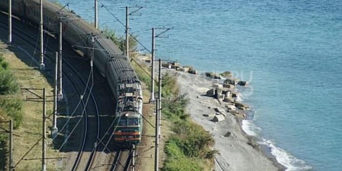 «Укрзалізниця» обнародовала список 23 дополнительных летних поездов Подробнее читайте на Юж-Ньюз: http://xn----ktbex9eie.com.ua/archives/10063