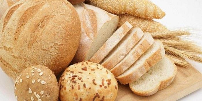 Цена на хлеб в Украине может подскочить на 25%, – мнение эксперта Подробнее читайте на Юж-Ньюз: http://xn----ktbex9eie.com.ua/archives/10960