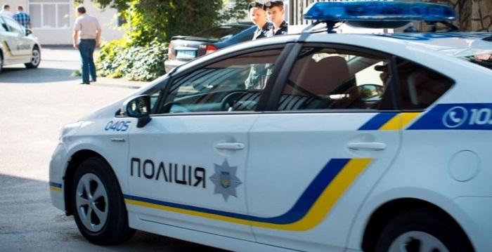 В Харьковской области задержали педофила: им оказался боец ВСУ Подробнее читайте на Юж-Ньюз: http://xn----ktbex9eie.com.ua/