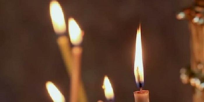 Греко-католицька церква (УКГЦ) м.Южноукраїнська запрошує мешканців та гостей міста на освячення храму Подробнее читайте на Юж-Ньюз: http://xn----ktbex9eie.com.ua/archives/11325