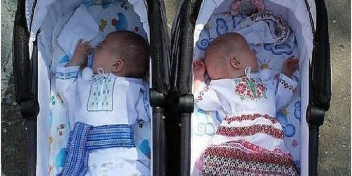В Украине отменят использование отчества Подробнее читайте на Юж-Ньюз: http://xn----ktbex9eie.com.ua/archives/9477