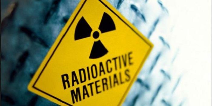 На базе ЮУАЭС военные обучались безопасности перевозки ядерных материалов Подробнее читайте на Юж-Ньюз: http://xn----ktbex9eie.com.ua/archives/9718