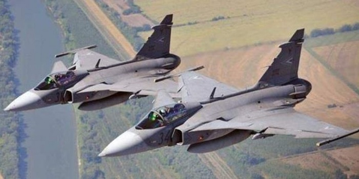 Погранслужба подтвердила нарушение границы Венгрии самолетом из Украины Подробнее читайте на Юж-Ньюз: http://xn----ktbex9eie.com.ua/archives/9959