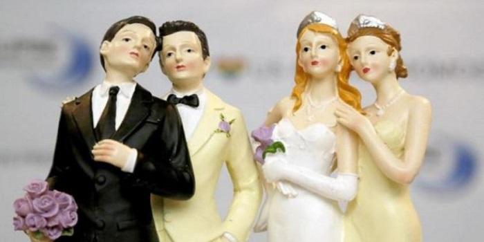 В Украине могут узаконить браки однополых пар Подробнее читайте на Юж-Ньюз: http://xn----ktbex9eie.com.ua/archives/10514